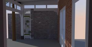 3DModel Crumbledevelopment 49