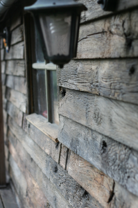 Wandbekleding ruweiken Crumbledevelopment 06